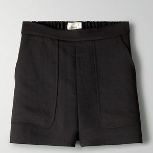Babaton Bossier Shorts